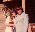 Ted and Regena   The Seventies!