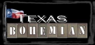 The Texas Bohemian