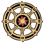 dharmawheel