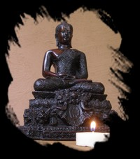 facing_buddha1