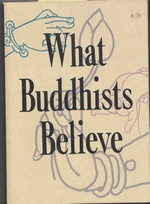 what_buddhists_believe